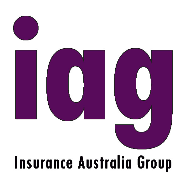 Insurance Australia Group - IAG - Case Study