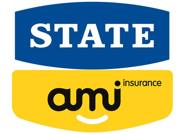 State Insurance - AMI
